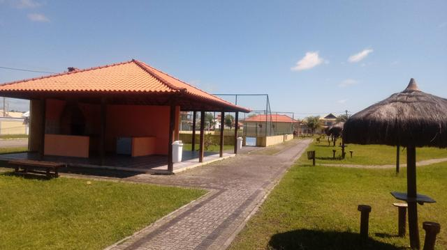 Casa em Araruama - Rio de Janeiro - Foto 14