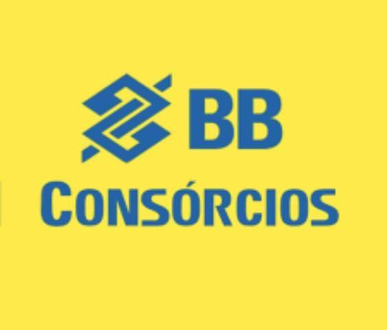 Passa-se consorcio Banco do Brasil de imóveis