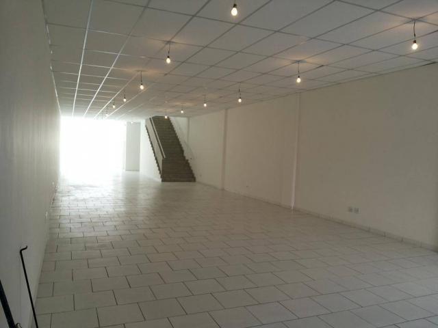Salão comercial para venda e locação, quarta parada, são paulo. - Foto 9