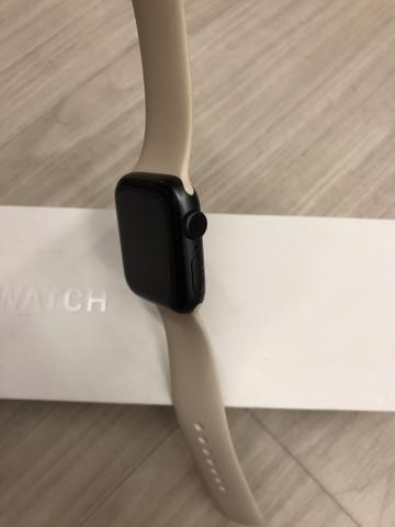 Apple Watch series 4 - Foto 3