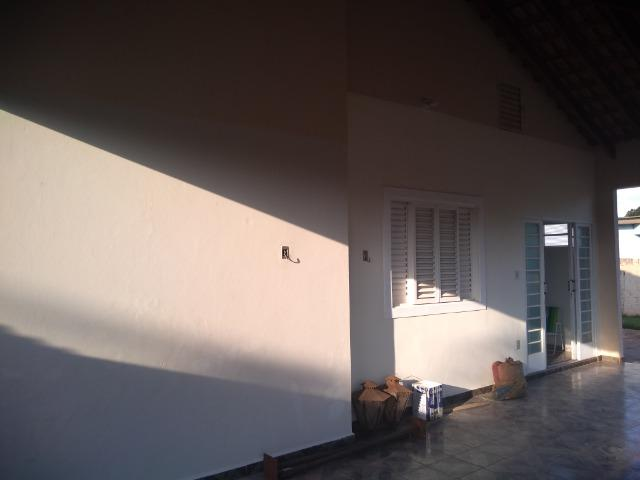 Casa ampla com espaço comercial - Foto 6