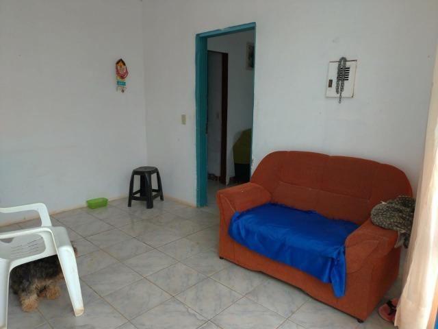 Casa em Santo Antonio do Descoberto - Foto 18