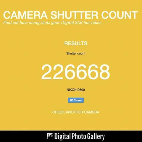 Câmera Full Frame Profissional SLR Nikon D800 36MP - Foto 4