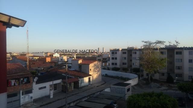 Apartamento, Caseb, Feira de Santana-BA - Foto 5