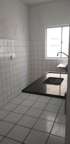 Excelente apartamento em Jardim Limoeiro, por 96 mil sem entrada - Foto 11