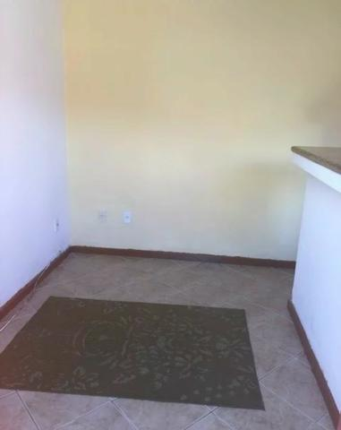 Casa Térrea 1/4 em Itapuã 7 mil - Foto 6