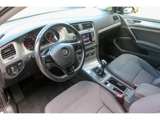 Volkswagen Golf CONFORTLINE TSI 1.4 AT - Foto 8