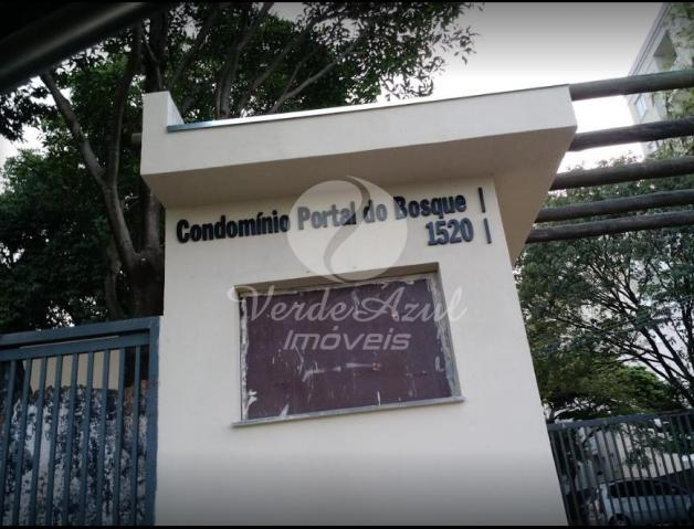 Apartamento à venda com 5 dormitórios em Jardim santa izabel, Hortolândia cod:AP004582