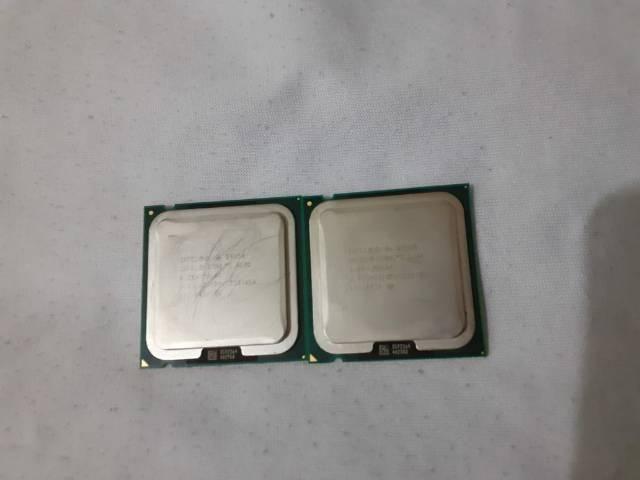 Processador core 2 quad q9550 - Foto 5