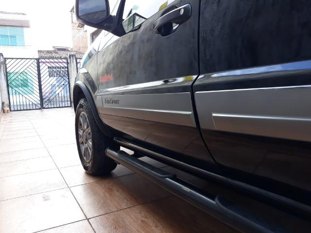 Ford EcoSport Freestyle 1.6 Manual .Particular * - Foto 2