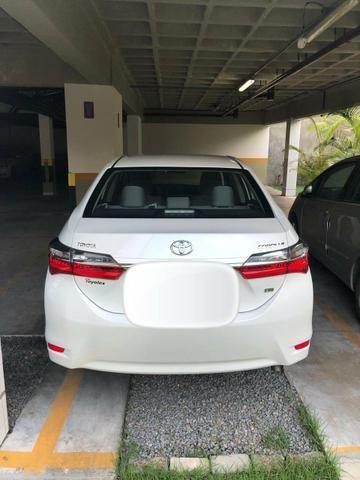 Carros já financiado - Foto 2