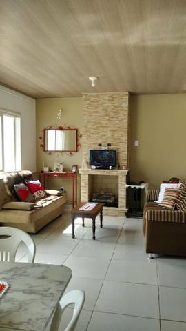 Casa para aluguel de temporada - Foto 3