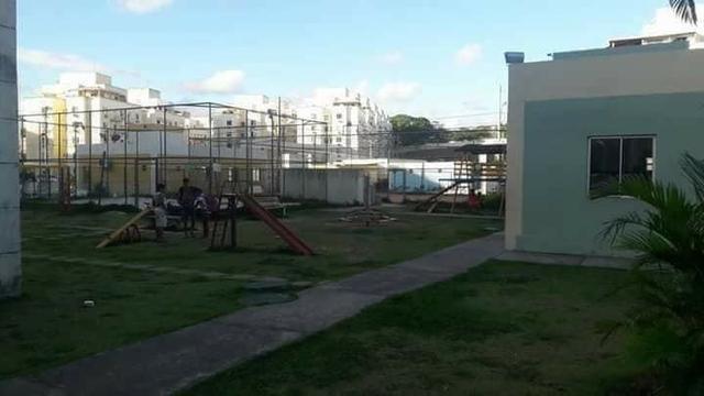 Edna Dantas - Corretora / Cobertura Duplex Gran Ville das Artes Monet Life - Foto 3