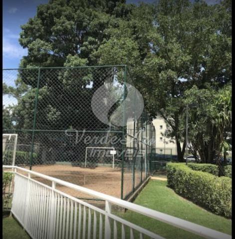 Apartamento à venda com 5 dormitórios em Jardim santa izabel, Hortolândia cod:AP004582 - Foto 15
