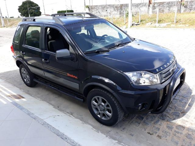 Ford EcoSport Freestyle 1.6 Manual .Particular * - Foto 11