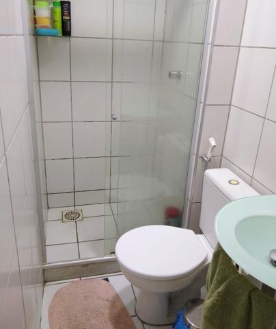 Apartamento no Cambeba, Andar Alto, Excelente Localização - Foto 9
