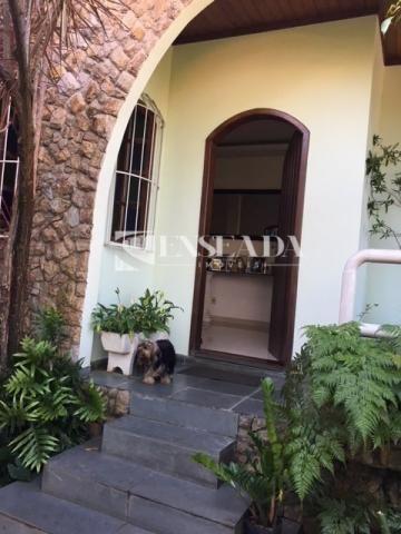Casa, Maruípe, Vitória-ES - Foto 4
