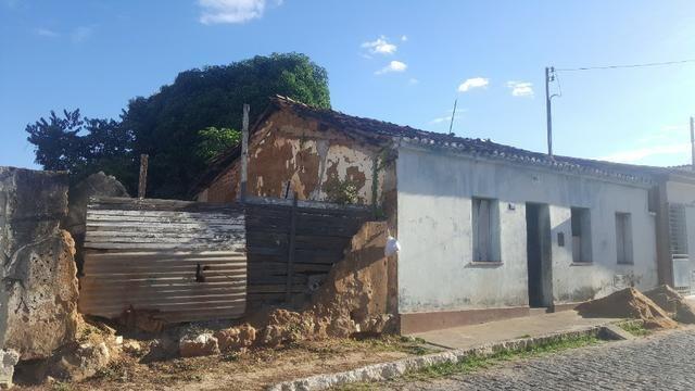 Casa/terreno no Centro, 430m² área de terreno - Foto 2
