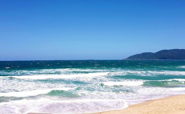 Apartamento à 5 minutos à pé da Praia - 2 dormitórios - Foto 10