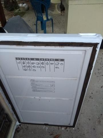 Freezer Prosdócimo - Foto 3