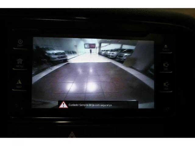 Mitsubishi Outlander 2.0 Aut. C/ Teto Solar - Foto 9