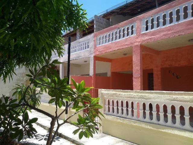Casa praia Catuama - Foto 7