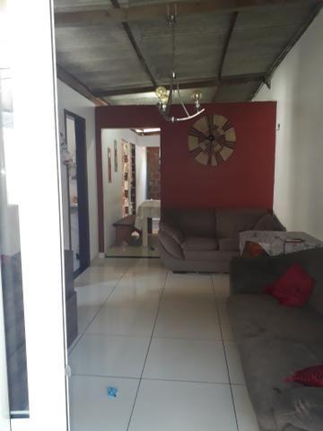 Vendo Casas - Foto 10