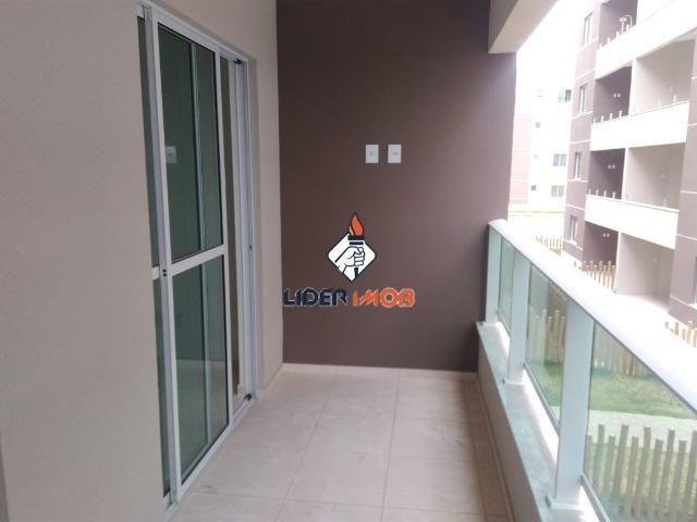 Apartamento 2/4 para venda no SIM - Condomínio Vila de Espanha - Oportunidade!