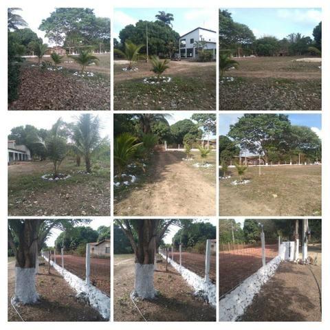 Sítio/Fazenda Eventos - Foto 20
