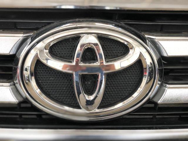 Toyota Hilux 2.8 Sr TDI Automática 16.16 - Foto 13