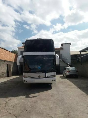 Ônibus DD G6 ,g7 - Foto 7