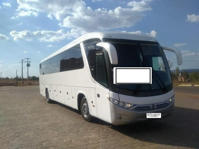 Ônibus DD G6 ,g7 - Foto 13