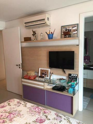 The Place Condominium - Meireles - Foto 14