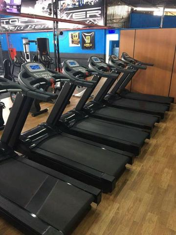 Mega Fitness - Foto 5