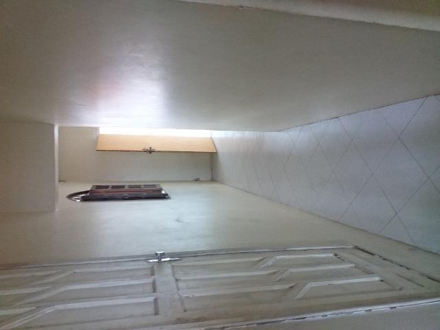 Casa 3/4 pau da lima - Foto 13