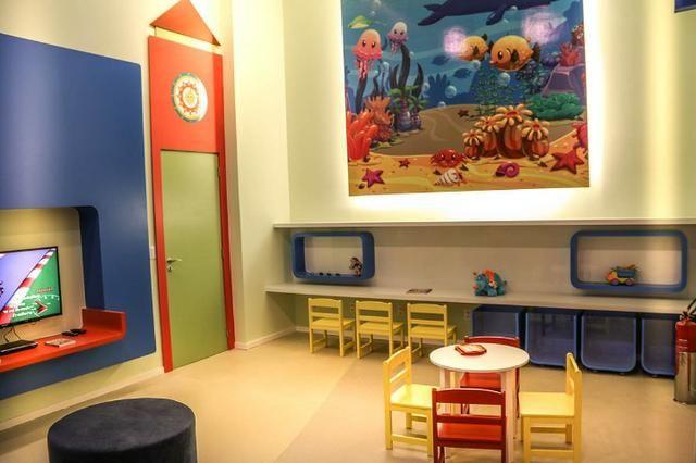 Esquina das Silvas Condomínio - Apartamentos de 37 m² e 52 m² - Lançamento - Foto 11