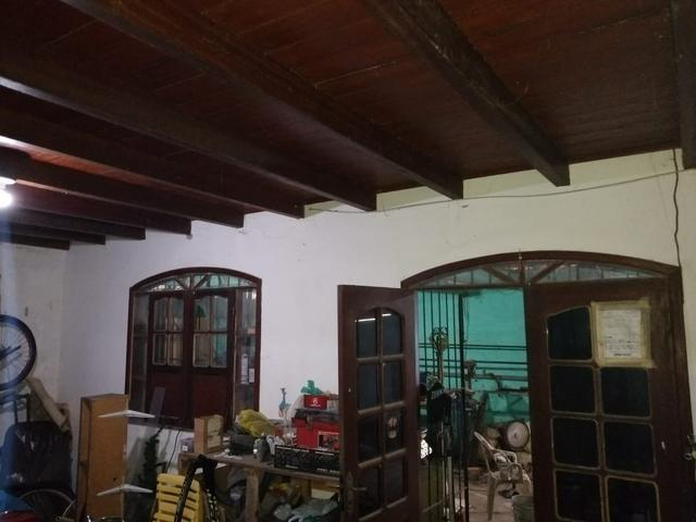 C. N. 8 casa R$ 145 mil - Foto 6