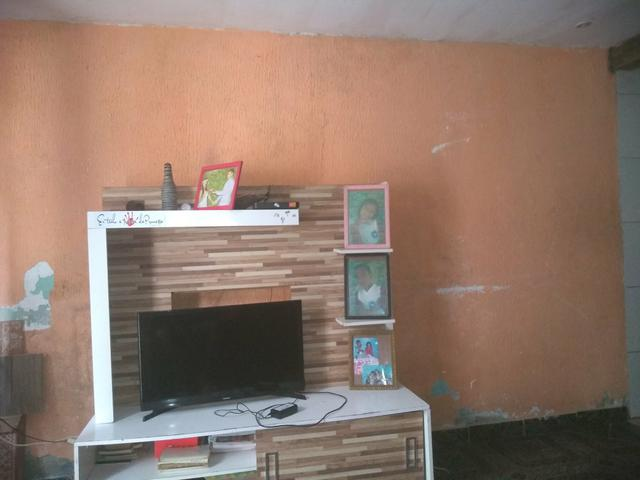 Compre Sua Casa Agora - Foto 6