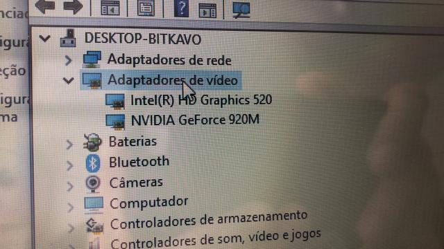 Notebook Acer core i7 - Foto 4