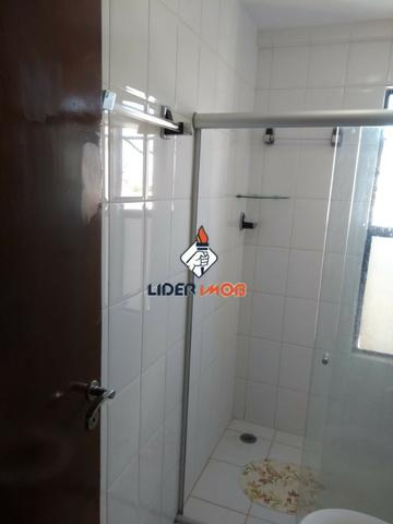 Apartamento 2/4 Mobiliado para Aluguel no SIM - Condomínio Solar Sim - Foto 8
