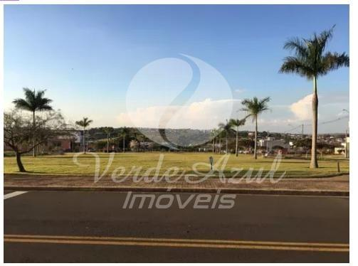 Loteamento/condomínio à venda em Residencial real parque sumaré, Sumaré cod:LO004197 - Foto 12
