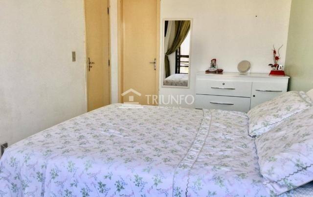 (EXR47670) Apartamento de 87m² no Bairro de Fátima | Ícarus Condominium - Foto 4