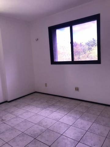 Apartamento com 3 Quartos à Venda, 112 m² por R$ 360.000 - Próximo ao Iguatemi - Foto 9