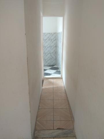 Casa de Aluguel Sussuarana Velha - Foto 6