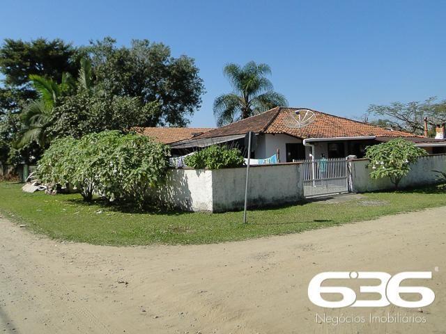 Casa | Balneário Barra do Sul | Costeira | Quartos: 3 - Foto 14