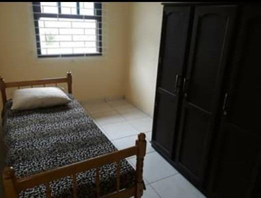 Alugo casa para temporada em Itapoá SC - Foto 11