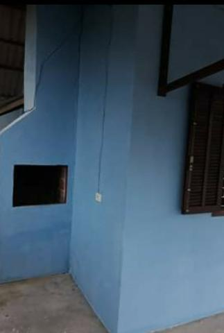 Alugo casa para temporada em Itapoá SC - Foto 13