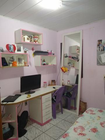 Casa em Pernambués - Foto 5