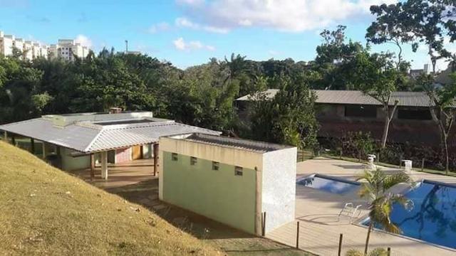 Edna Dantas - Corretora / Cobertura Duplex Gran Ville das Artes Monet Life - Foto 6