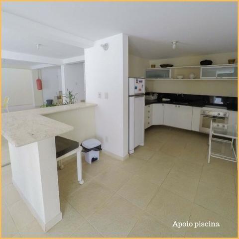 ///Bela Casa com 505m² 3 suítes condomínio fechado no horto florestal/nine - Foto 14